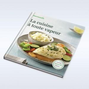 15 livres de recettes thermomix pdf gratuit t l charger - La cuisine a toute vapeur pdf ...