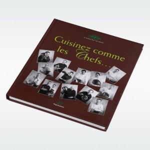 Livre saveur d enfance pdf reader