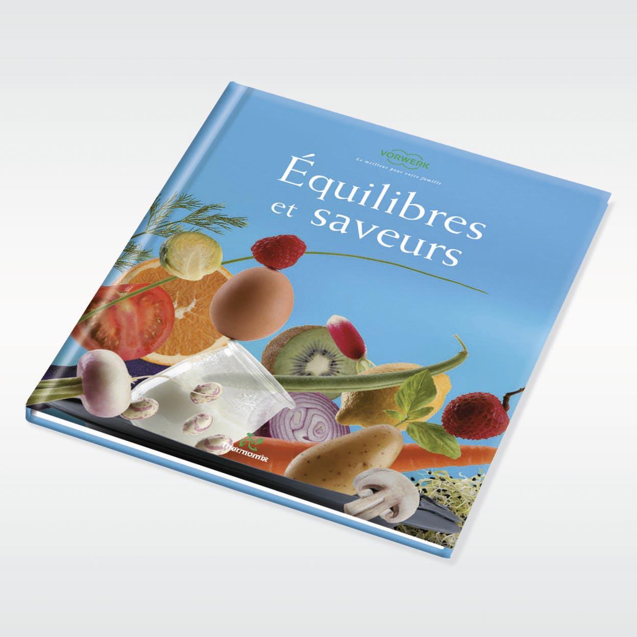 Livre Recettes Thermomix Sans Gluten