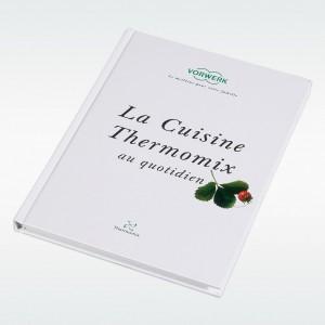 15 livres de recettes thermomix pdf gratuit t l charger. Black Bedroom Furniture Sets. Home Design Ideas