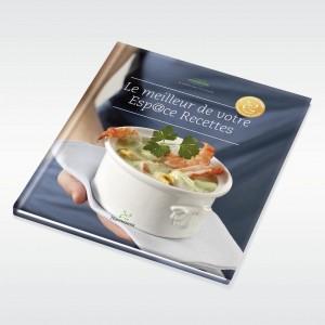 15 livres de recettes thermomix pdf gratuit t l charger - Livres de recettes de cuisine a telecharger gratuitement ...