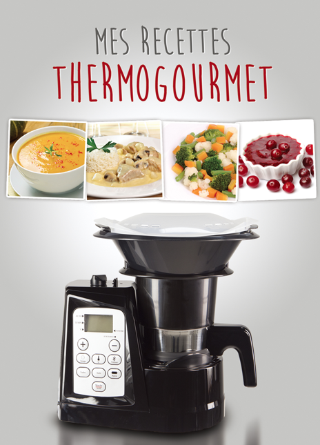 lame thermogourmet recettes thermomix. Black Bedroom Furniture Sets. Home Design Ideas