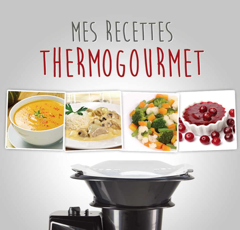 cuisiner creole avec le thermomix livre pdf recettes thermomix. Black Bedroom Furniture Sets. Home Design Ideas